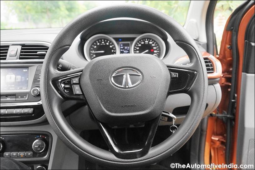 Tata-Tigor-Steering-Wheel.jpg