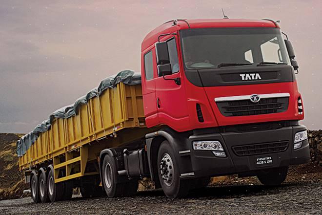 Tata-trucks-buses1-660.jpg