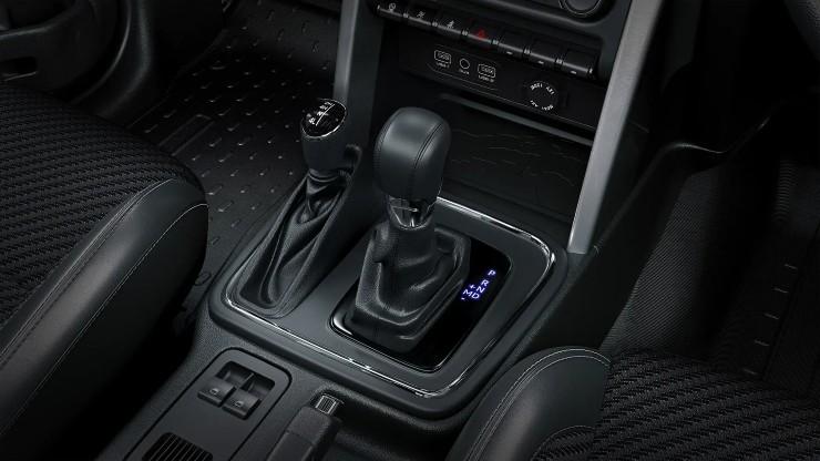 thar-automatic-transmission.jpg