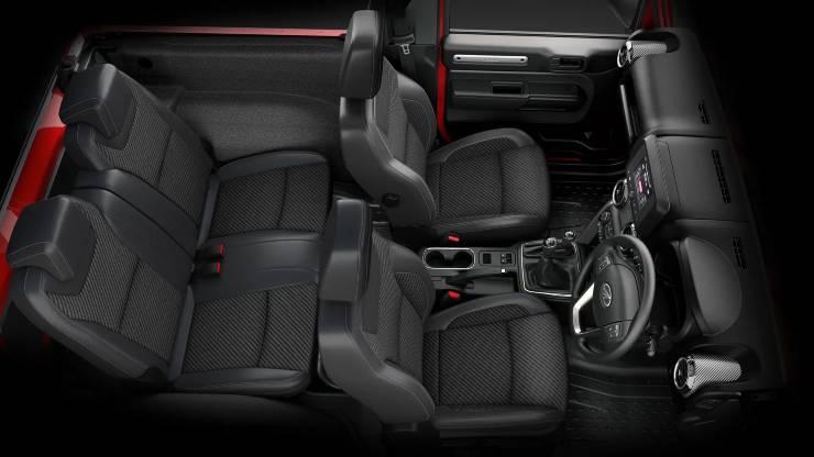 thar-interior-seats-view.jpg