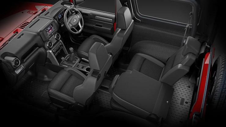 thar-seats-interior-top-view-50_50.jpg