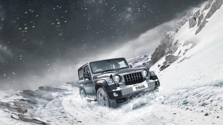 thar-snow.jpg
