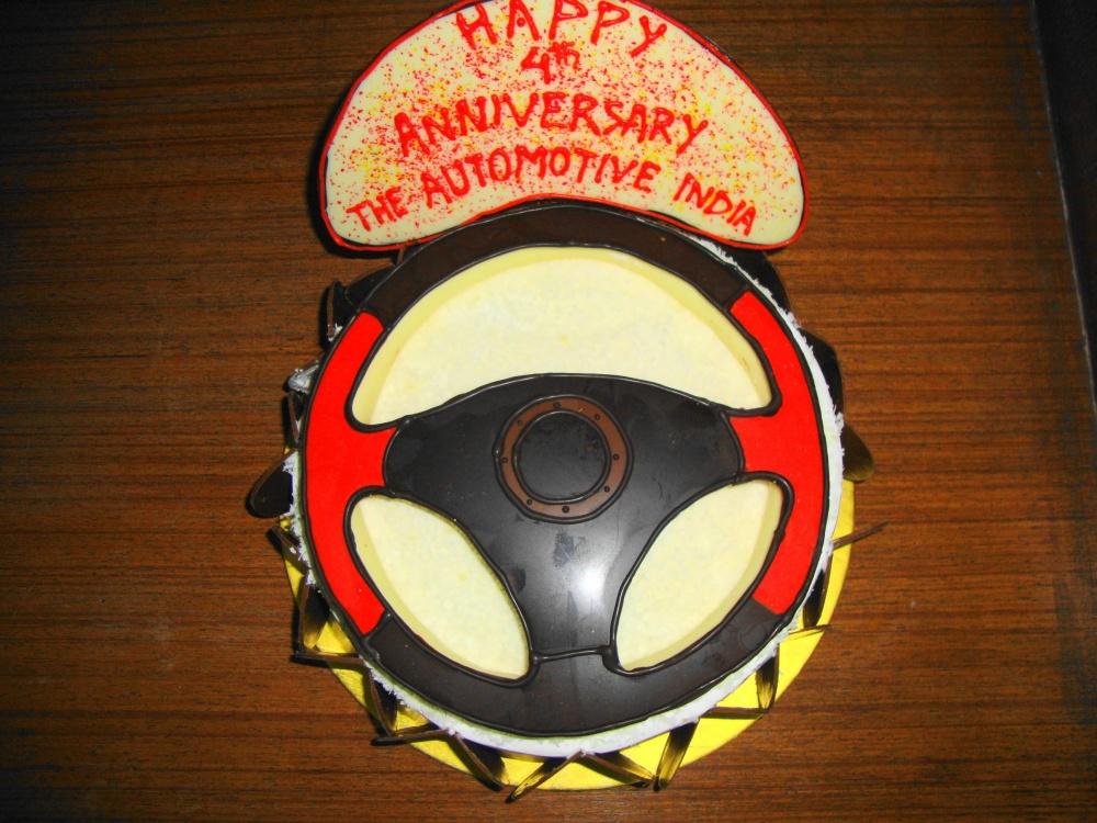 the-automotive-india-4th-anniversary-jpg.jpg