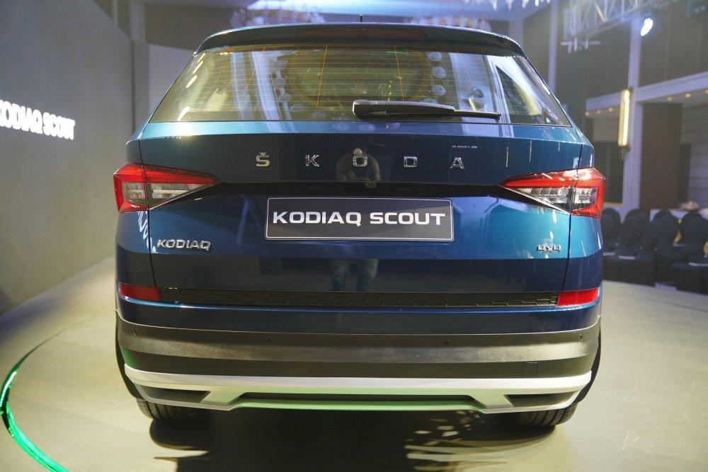 The newly launched ŠKODA KODIAQ SCOUT_3.jpg