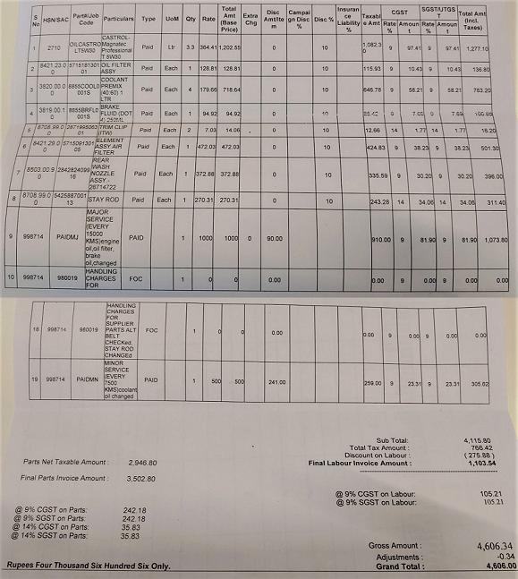 Tiago 7th Service Bill.png