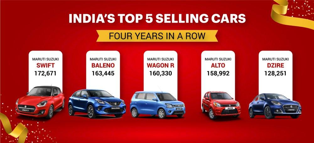 Top-5-selling-cars.jpg