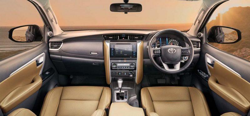 Toyota-Fortuner-Interior-1068x498.jpg