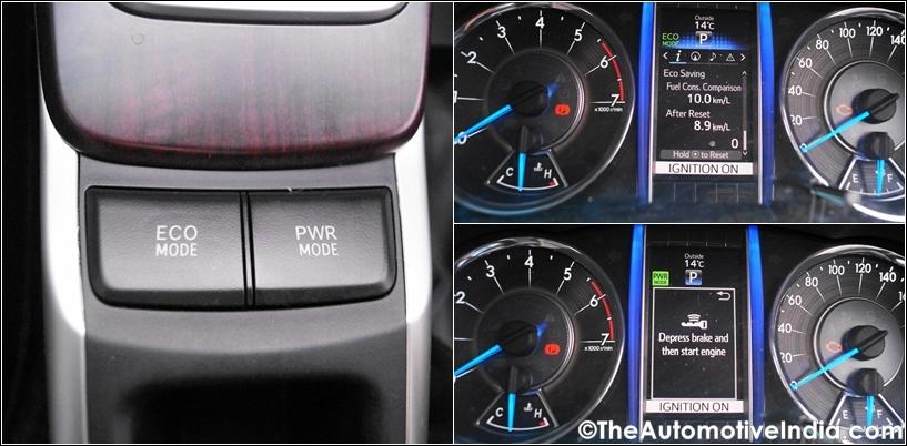 Toyota-Fortuner-Power-Eco-Mode.jpg