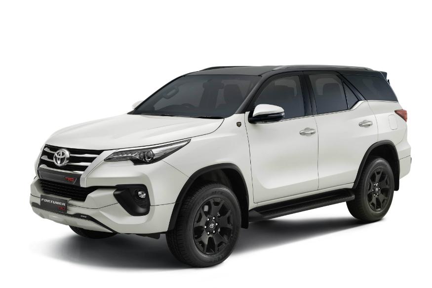 Toyota-Fortuner-TRD-Edition.jpg