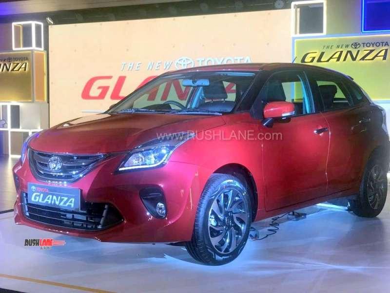 toyota-glanza-launch-price-india.jpg