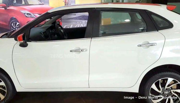 toyota-glanza-sport-india-red-white-launch-price-2-750x430.jpg