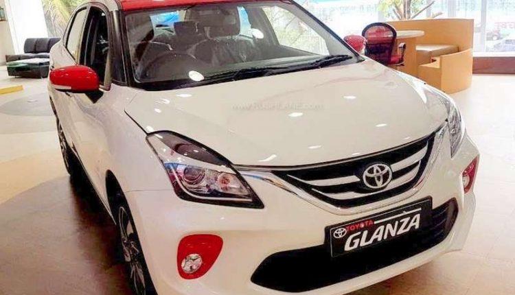 toyota-glanza-sport-india-red-white-launch-price-750x430.jpg