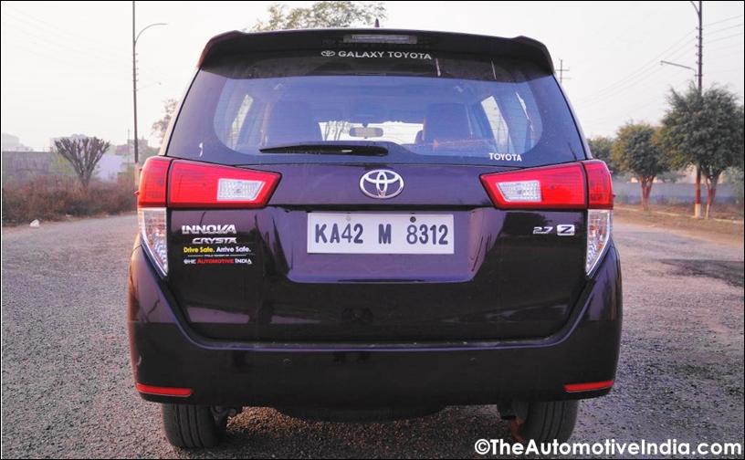 Toyota-Innova-Crysta-Rear.jpg