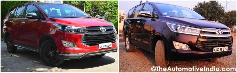 Toyota-Innova-Front-Comparison.jpg