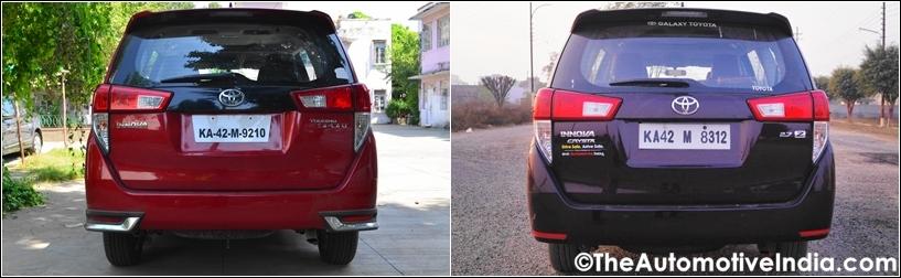 Toyota-Innova-Rear-Comparison.jpg