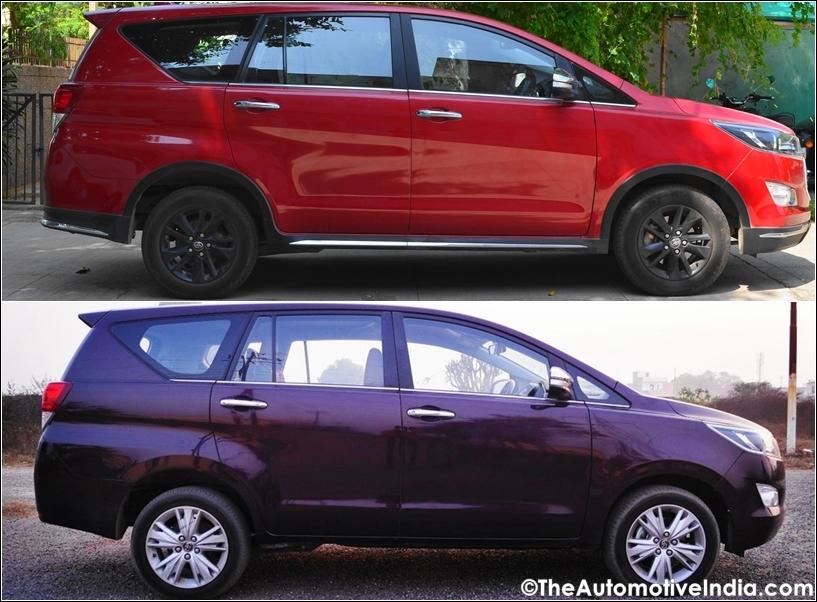 Toyota-Innova-Side-Comparison.jpg