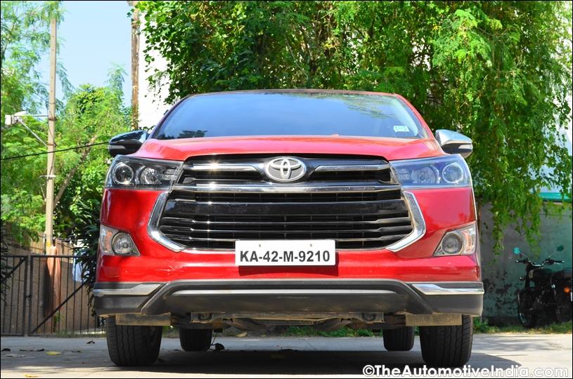 Toyota-Innova-Touring-Sport-Front.jpg