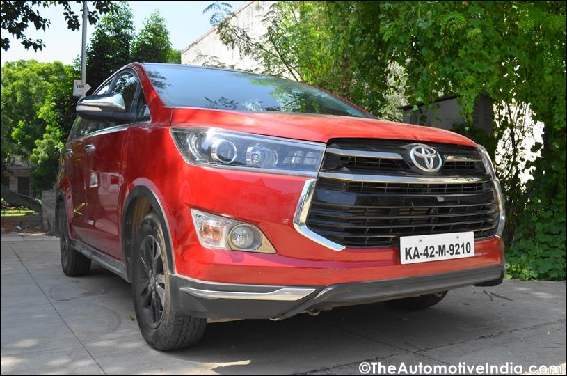 Toyota-Innova-Touring-Sport-Front-Quarter.jpg