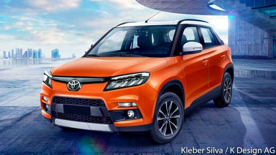 toyota-urban-cruiser-teaser-video-coming-soon-launch-bookings-1-768x432.jpg