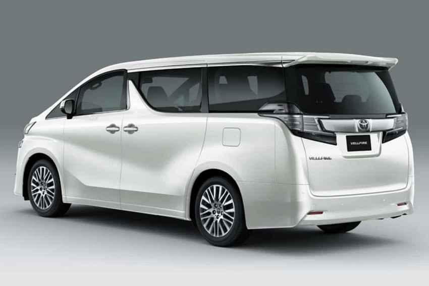 Toyota-Vellfire-Booking-Details.jpg