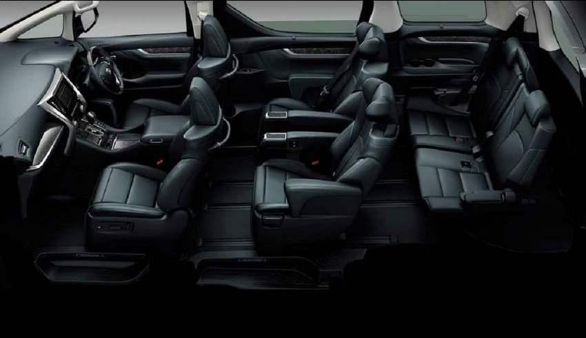 Toyota-Vellfire-Interior.jpg