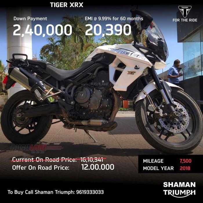 triumph-dealer-discount-india-3.jpg