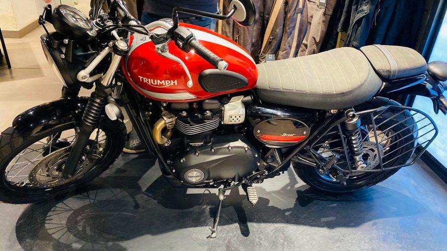 triumph-discount-mar-20203-1536x864.jpg