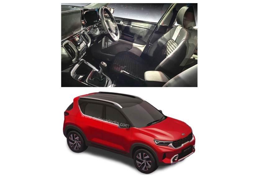 ttp%3a%2f%2fcdni.autocarindia.com%2fExtraImages%2f20200408010226_Kia-Sonet-interior-collage-1-re.jpg
