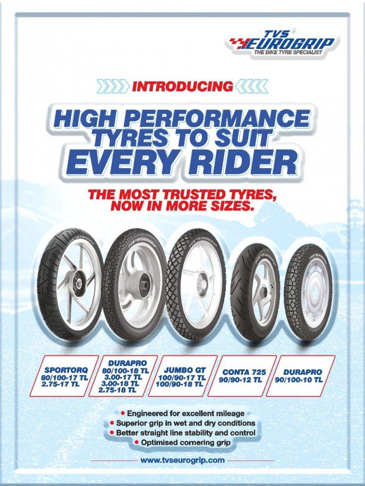 TVS Eurogrip-Tyre Launch Poster.jpg