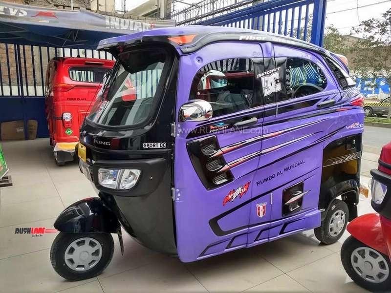 tvs-king-modified-rickshaw-price-race-1.jpg