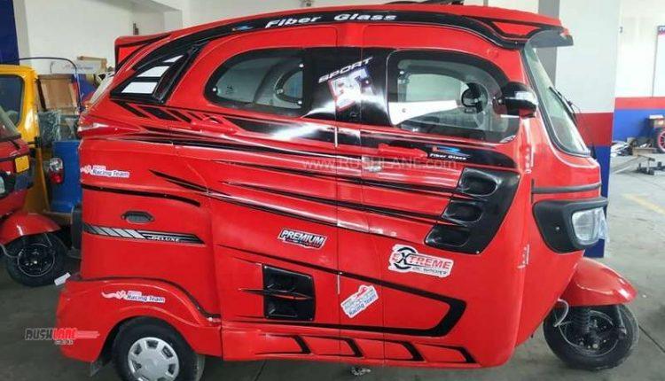 tvs-king-modified-rickshaw-price-race-10-750x430.jpg
