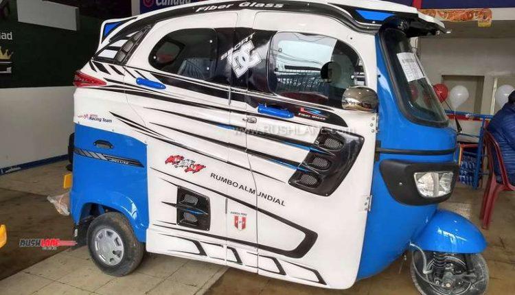 tvs-king-modified-rickshaw-price-race-2-750x430.jpg