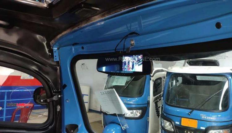 tvs-king-modified-rickshaw-price-race-21-750x430.jpg