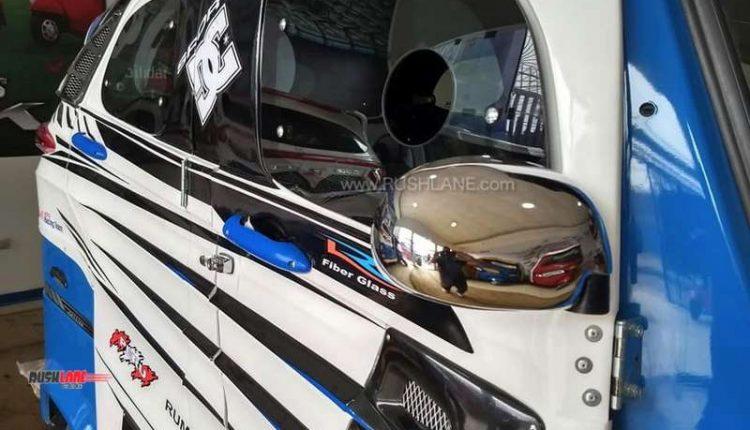 tvs-king-modified-rickshaw-price-race-7-750x430.jpg