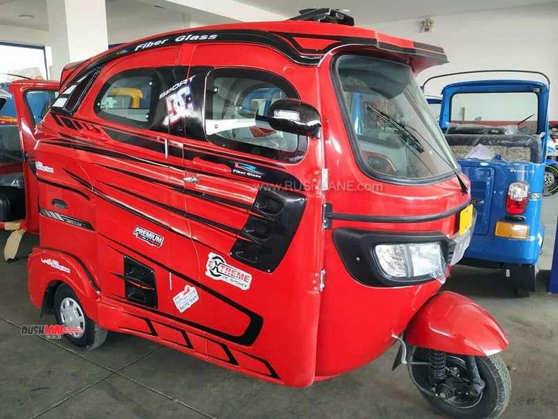 tvs-king-modified-rickshaw-price-race-9.jpg