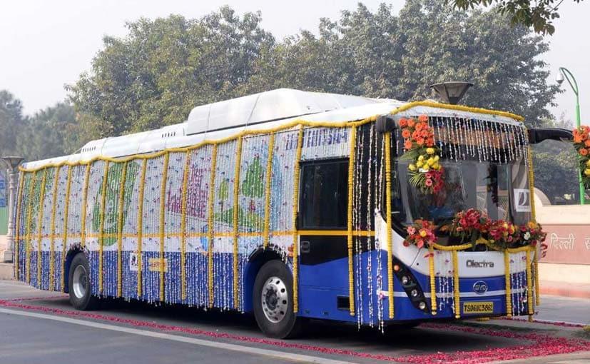 uc7hg95o_olectrabyd-ebuzz-k9-electric-bus-delhi_625x300_27_December_18.jpg