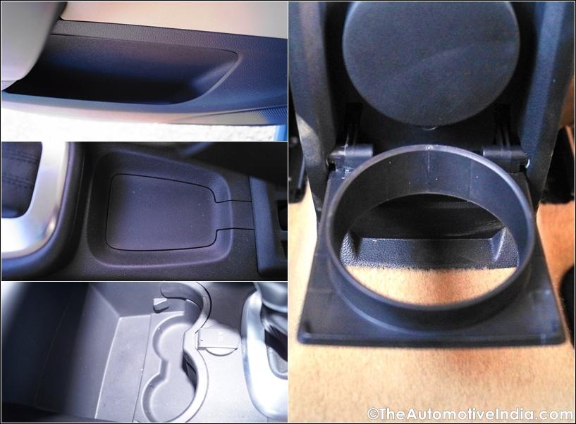 Volkswagen-Ameo-Cubbyholes.jpg