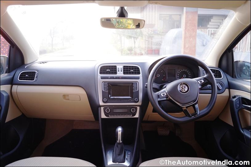 Volkswagen-Ameo-Dashboard.jpg