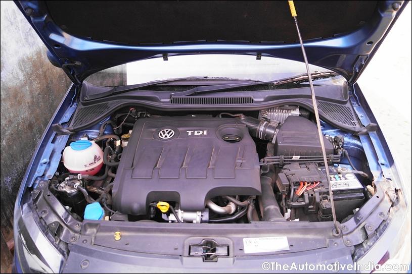 Volkswagen-Ameo-Engine-Bay.jpg
