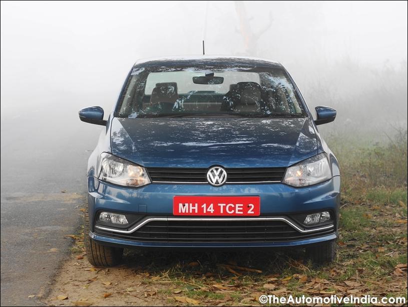 Volkswagen-Ameo-Front.jpg