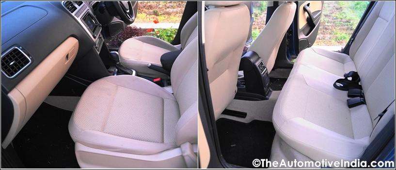 Volkswagen-Ameo-Front-Seat-Forward.jpg