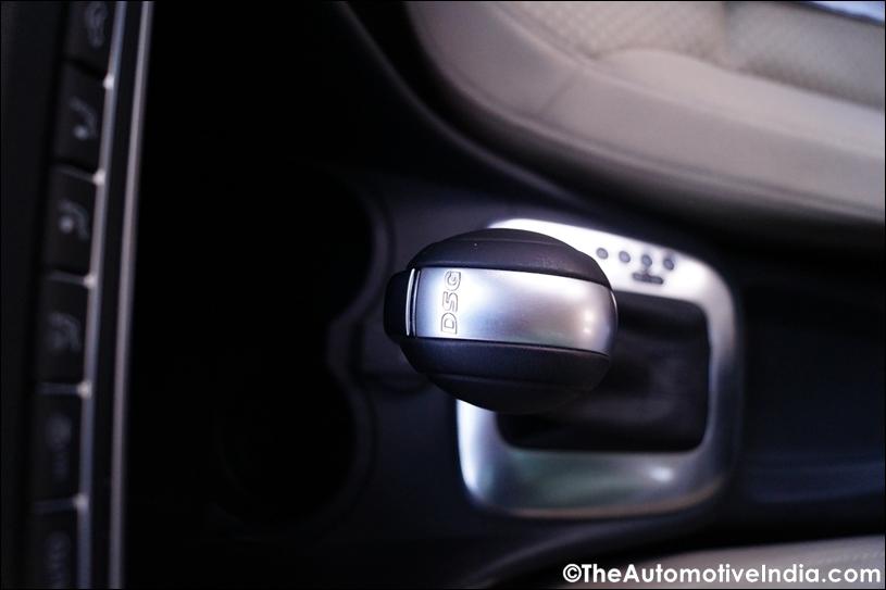 Volkswagen-Ameo-Gear.jpg