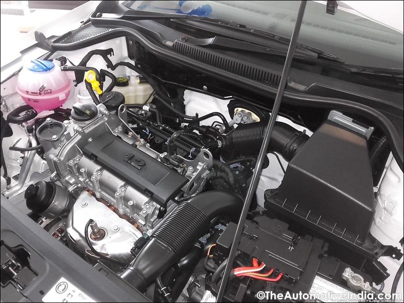 Volkswagen-Ameo-Petrol-Engine.jpg