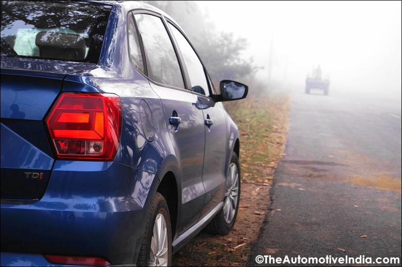 Volkswagen-Ameo-Rear-Quarter.jpg