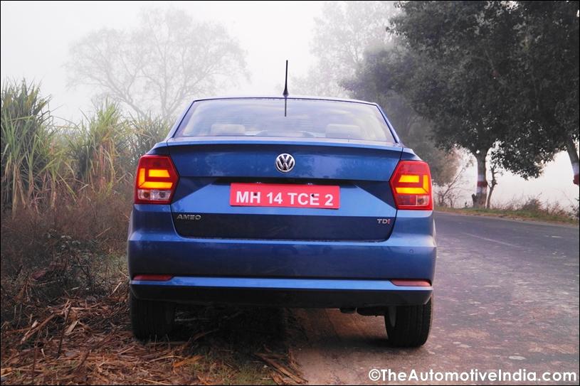 Volkswagen-Ameo-Rear-View.jpg