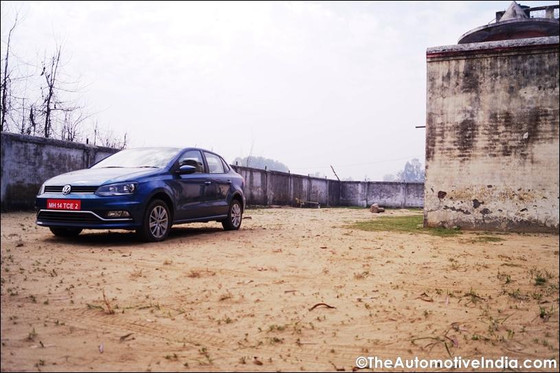 Volkswagen-Ameo-Scenic-1.jpg