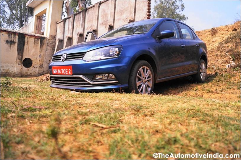 Volkswagen-Ameo-Scenic-3.jpg