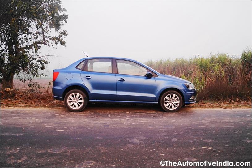 Volkswagen-Ameo-Side-View.jpg