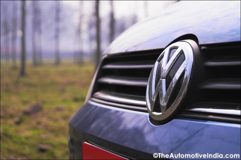 Volkswagen-Ameo-VW-Logo.jpg