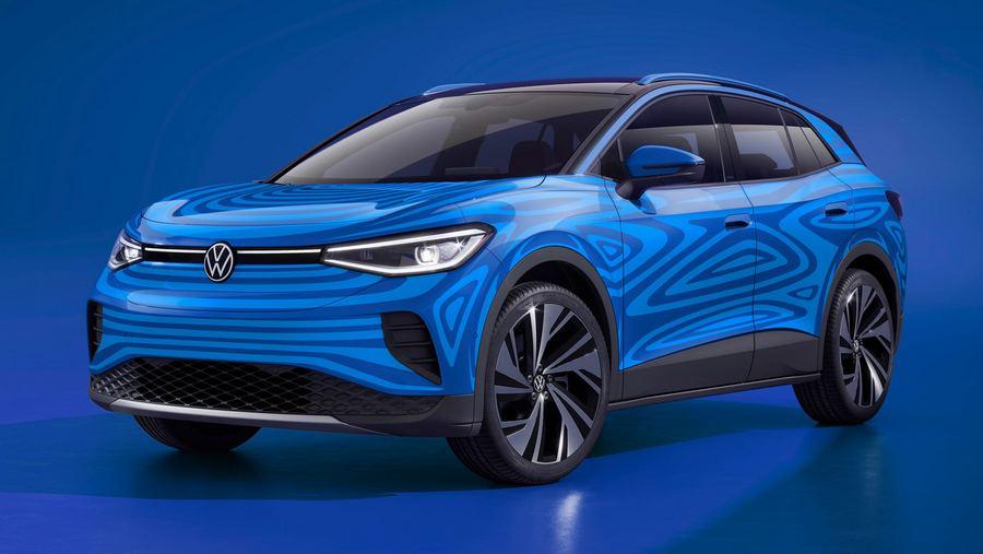 Volkswagen ID.4.jpg